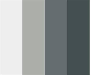 neutral color palette neutral greys color palette