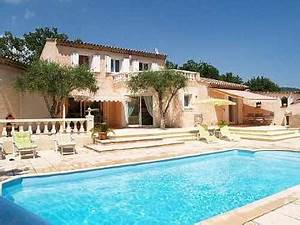 les plus belles maisons de la cote d azur ventana blog With la plus belle maison du monde avec piscine 15 lux residence immobilier de luxe immobilier