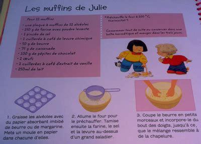 la cuisine des enfants la cuisine des enfants la soupe préférée de marc recette