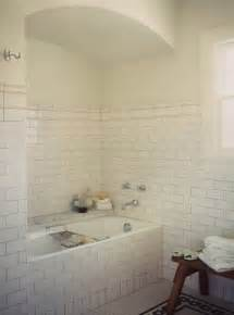 bathrooms with subway tile ideas subway bathroom tile ideas for small bathrooms home improvement