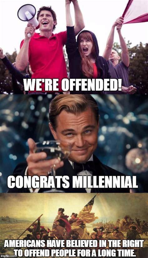Millenial Memes - millennial imgflip