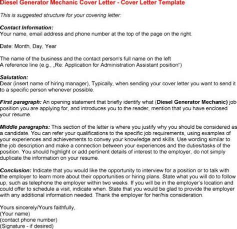 Resume Cover Letter Generator by Cover Letter Generators Resume Exles