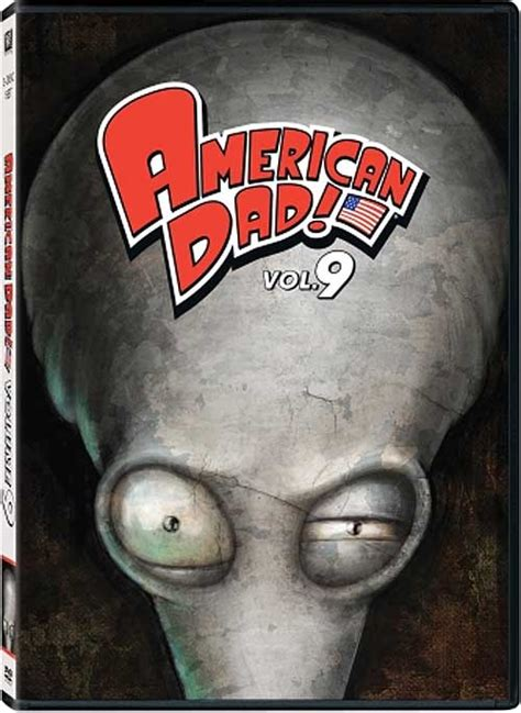 american dad dvd news release date american dad