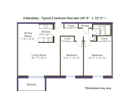 Derksen Building Floor Plans by Floorplans For Derksen Portable Buildings Studio