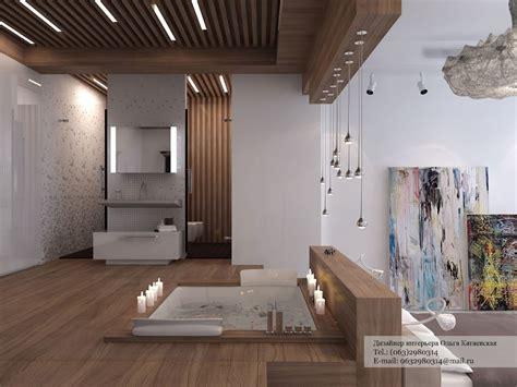 sunken bathtubs sunken bathtub interior design ideas