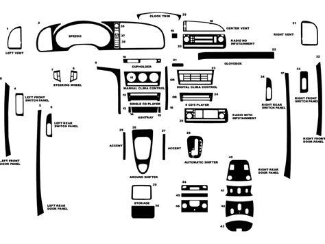 Saab Fuse Box Wiring Source