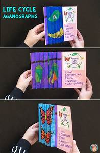 869 Best Art With Jenny K  Resources Images On Pinterest