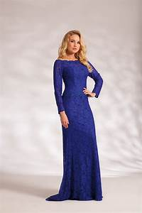 Robe De Printemps : robe longue de soir e collection printemps t 2016 lm gerard ~ Preciouscoupons.com Idées de Décoration