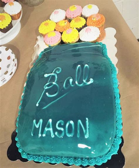 evansville  newburgh indiana custom cake