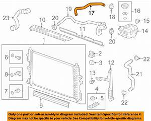 A46fdc 2014 Chevy Cruze Wiring Diagram