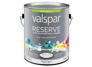 valspar reserve exterior lowe s paint consumer reports