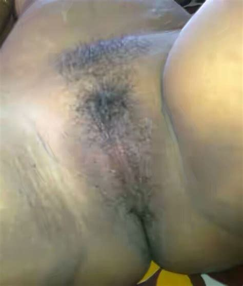 Cute Teen Tight Hairy Pussy