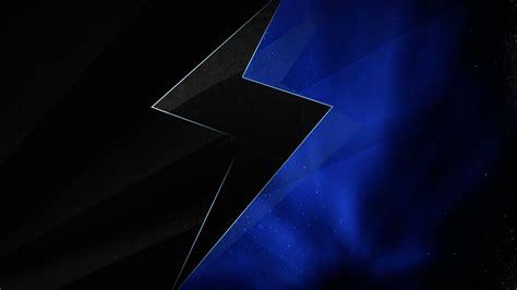 background hitam biru  background check