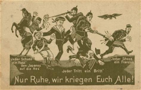 propaganda  home germany international encyclopedia