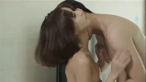 Korean Sex Scene 220 Eporner