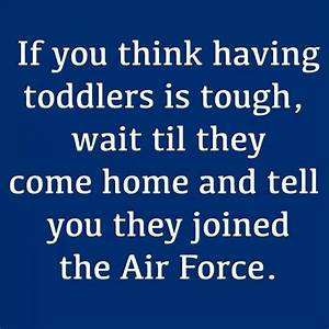 210 best Air Force Mom images on Pinterest | Air force mom ...