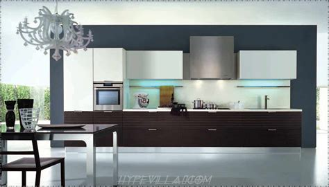 interior design kitchen ideas the few guidelines on home interior design kitchen ideas