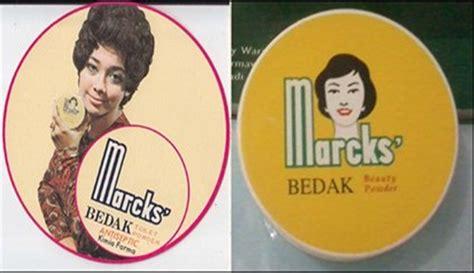 Harga Bedak Padat Merk Viva 4 merk bedak legendaris dipakai sejak emak masih gadis