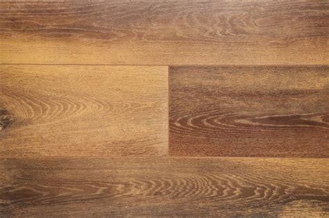 eternity laminate flooring rustic olive floor eternity laminate flooring eternity laminate