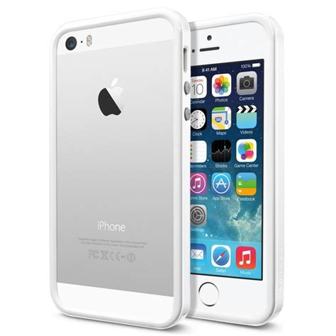 unlocking iphone 5s get instant cheap iphone 5s vodafone uk network unlocking code