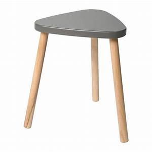 Ikea Schrauben Maße : m bel einrichtungsideen f r dein zuhause tierpraxis ikea hocker und schrauben ~ Orissabook.com Haus und Dekorationen