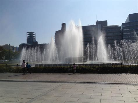 広島 原爆 資料館