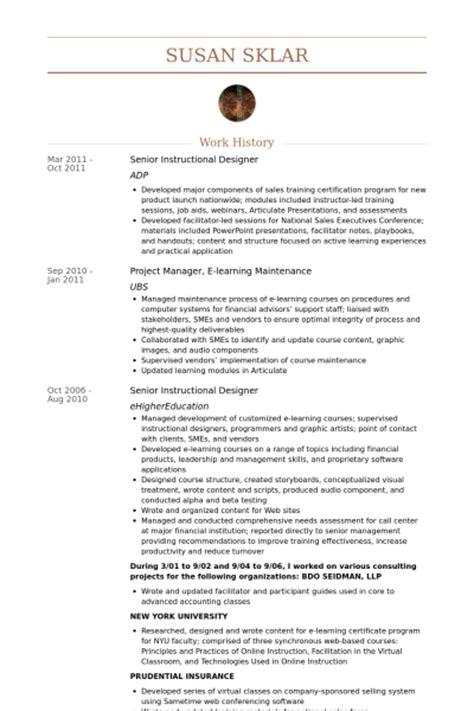 Concepteur Pédagogique Principal Des échantillons De Cv. Resume Header Design. Medical Field Resume Templates. Career Objective For Resume For Experienced Software Engineers. Sample Resumes For Stay At Home Moms. How To Make A Resume For A Call Center Job. How Do You Put Babysitting On A Resume. Sample Resume For Accounting Student. Resume Examples For Operations Manager