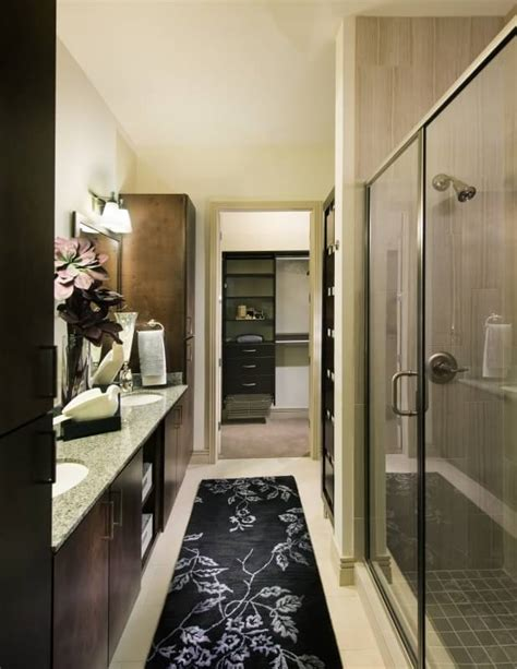 best closets to come out of dallas apartments dallas
