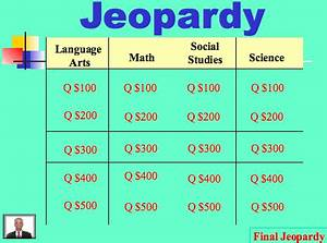 Free technology for teachers most popular posts of the for 25 000 pyramid game template