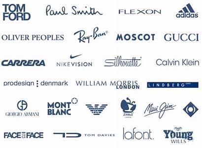 Brands Designer Luxury Spectacles Include Wallpapersafari