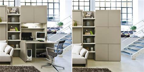 multi purpose home spaces multipurpose furniture for modern spaces