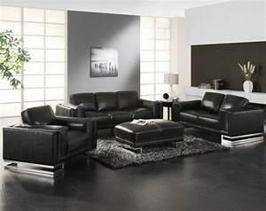 Sofa Für Wohnzimmer : wohnzimmer sofa in der richtigen farbe erfrischt das farbschema ~ Sanjose-hotels-ca.com Haus und Dekorationen