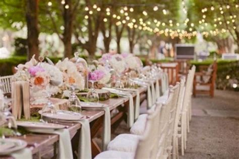 25 Gorgeous Spring Wedding Theme Ideas For Pretty Spring. Room Ideas Small. Home Ideas Supply. Kitchen Design Edison Nj. Proposal Ideas Orange County. Brunch Ideas Slow Cooker. House Frontage Ideas Uk. Kitchen Island With Pillars Ideas. Hairstyles Color For Long Hair