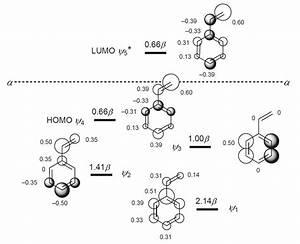 Organic Chemistry - Is Aniline Aromatic