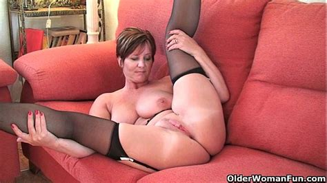 britain s most hottest grannies showing their pussy xvideos