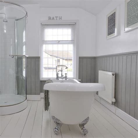 grey bathroom ideas 25 best ideas about tongue and groove on