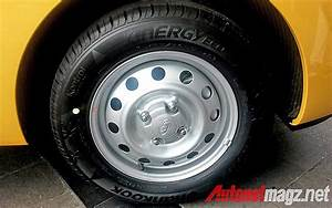 Velg Kia Morning  U2013 Autonetmagz    Review Mobil Dan Motor