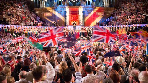 ticket royale london uk concert  festival