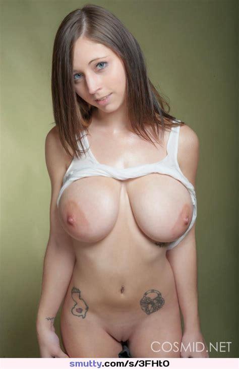 SamanthaJanecki on smutty com