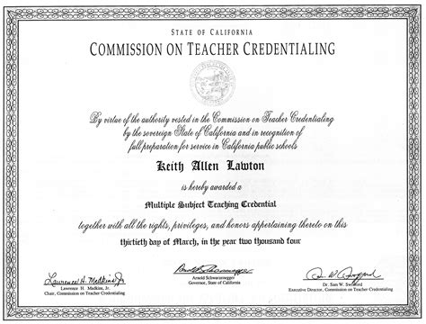 California Teaching Credential. What Does Pci Compliant Stand For. Florida Medical Malpractice How To Learn Art. Los Angeles State University Uci Stem Cell. Online Medical Coding And Billing. Home Insurance Quotes Ontario. Marketing Data Analysis Masters Degree Health. Medical Equipment Leases Buy Office Space Nyc. Vehicle Insurance Quotes Comparison