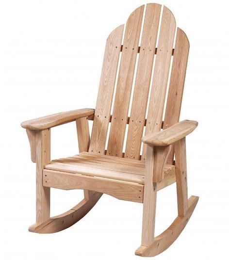 pin  drarbermorina  rocking chair   mecedoras