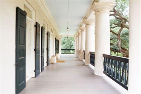aeratis pvc porch flooring fine homebuilding