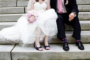 ivory dress so what color shoes do you wear With what color shoes to wear with ivory wedding dress