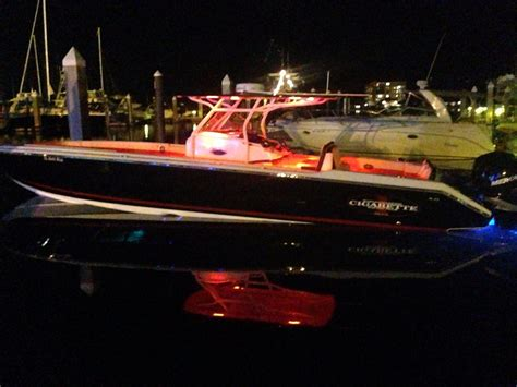 Cigarette Boats For Sale by Cigarette Boats For Sale In Florida