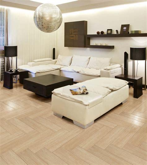 Home Design Flooring by Best Flooring Options For Living Room Roy Home Design