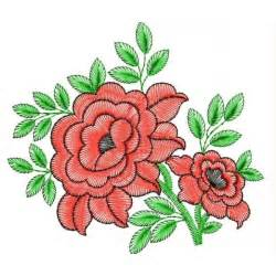 embroidery designs embroidery design