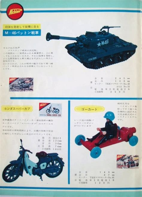 For downloading this video, please. Revenge of the Retro Japanese Toy Adverts   Page 9 ...