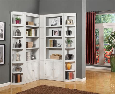library wall units bookcase parker house boca library bookcase wall unit set a ph