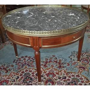 Table Basse Ancienne : quelques liens utiles ~ Dallasstarsshop.com Idées de Décoration