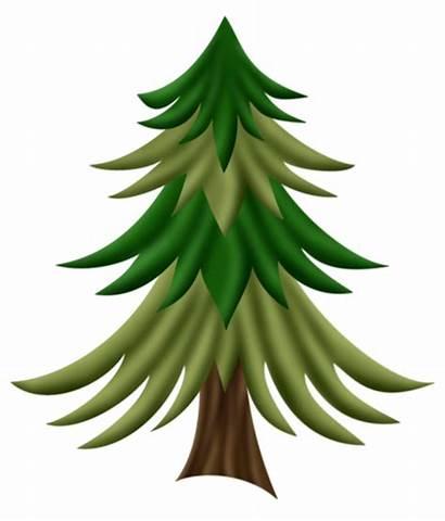 Woodland Clipart Nature Transparent Clip Arts